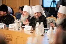 Пути достижения межрелигиозного мира: роль богословов, дипломатов и общественных деятелей